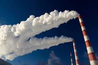 Охрана окружающей среды на Предприятии курсовая заключение Охрана окружающей среды на предприятии курсовая заключение файлом
